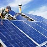 Zonnepanelen vergelijken voor de beste zonnepanelen