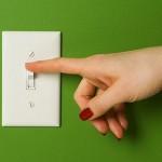 Besparen op uw energiekosten!