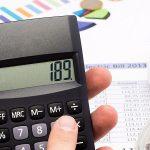 Deze tips verlagen de kosten op je energierekening