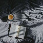 Waar je aan moet denken bij het kopen van een nieuw matras.