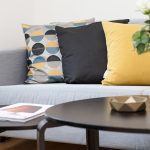 Interieur makeover met House in Style