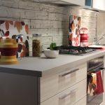 Keukenrenovatie of een nieuwe keuken kopen?