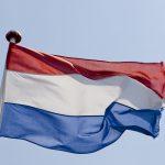 Huurprijzen Amsterdam stijgen