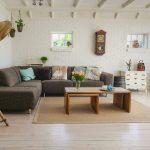Een modern interieur creëren? Dat doe je zo!