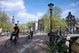 rent apartment amsterdam