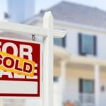 Huis snel verkopen