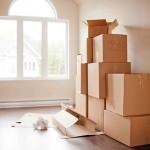 Misstanden bij een huisontruiming