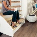 Laminaat, een betaalbare optie voor jouw huis!