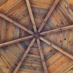 Kleuradvies voor je plafond