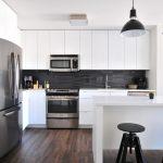 4 tips om uw woning er goed uit te laten komen!