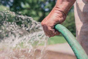 Efficiënt een tuin onderhouden. Hoe doe je dat?