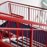 Traprenovatie: eindelijk de trap van je dromen!