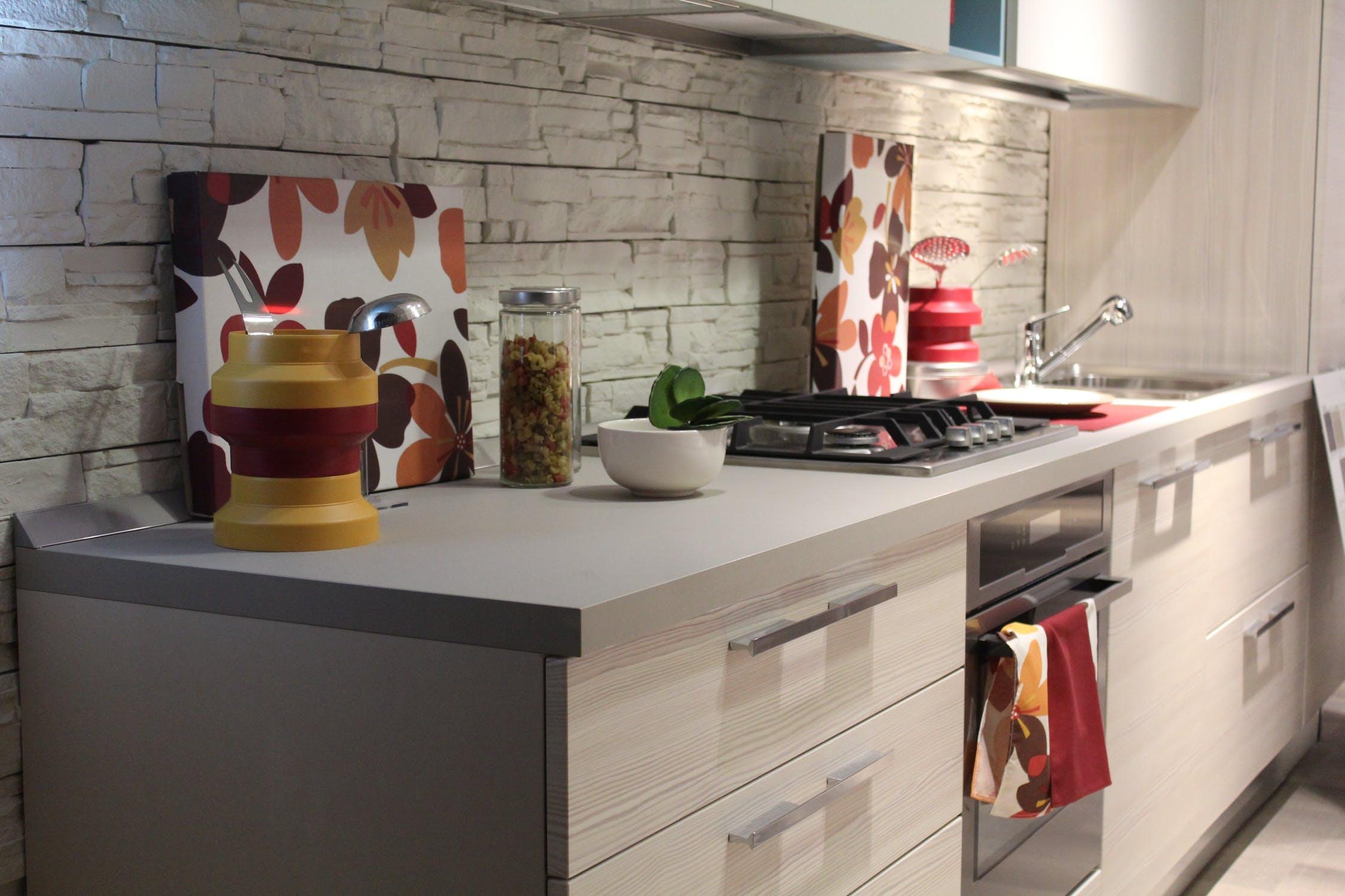 Kosten Nieuwe Keuken : Keukenrenovatie of een nieuwe keuken kopen? u2013 anna villa