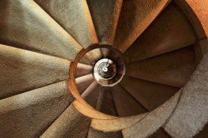 Een traprenovatie: waarom zou je het moeten overwegen?