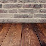 Tips voor het leggen van een houten vloer