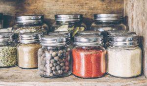 Tips voor een voordelige keukenrenovatie