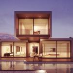 Laat de waarde van jouw woning stijgen