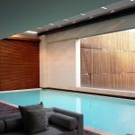 Het upgraden van jouw zwembad