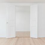 Kalm en georganiseerd verhuizen: Hoe doe je dat?