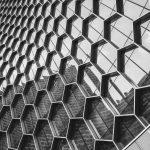 Alles over het anodiseren van aluminium en de voordelen