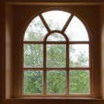 Tips bij het gebruiken van beglazingskit van ramen
