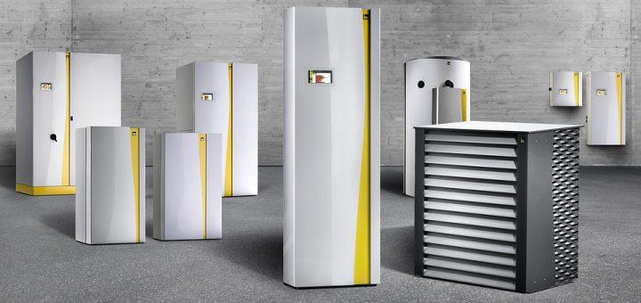 hybride-warmtepomp-kopen-engie-energie