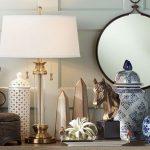 4 manieren om uw woonkamer te transformeren