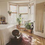 5 gezellige ideeën voor je huis en tuin