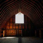 Een eigen schuur bouwen – waar moet je goed op letten?