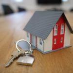 Hoe vind je sneller een woning?